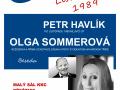 Sommerová